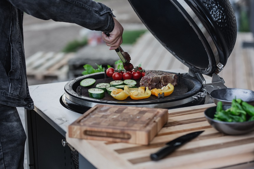 Kamadospace - Make space for your passion